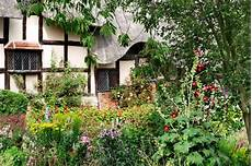 englische cottage gärten gotherington garden nursery cottage garden plants