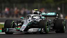 Comment Regarder Formule 1 En Direct En