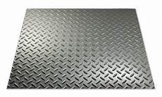 chrome plastic diamond plate sheets black diamond plate plastic sheets