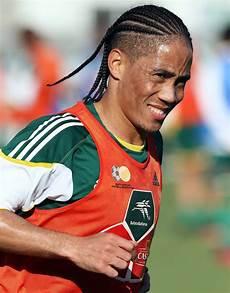 steven pienaar photos photos south africa training