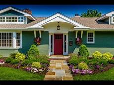 the best styles of exterior house paint color schemes youtube