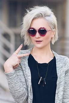 Edgy Hairstyles For 30 edgy hairstyles for to be the trendsetter
