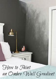 how to paint your room twice as fast homeright paintsticks review pretty handy
