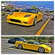 car service manuals pdf 2003 acura nsx transmission control find used 2003 acura nsx t 6 speed targa yellow black only 37k miles a mint cond nsx in