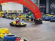 karting le mans le mans karting cologne 2019 all you need to
