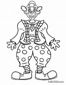 52 best circus coloring pages images on