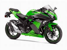 Modifikasi Cbr 250 by Modifikasi Motor Honda Cbr 250 Cc Thecitycyclist