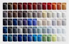 gm paint colors 2007 paint color ideas