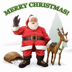 merry christmas pictures of santa claus merry christmas from ucp ucp of huntsville tennessee valley