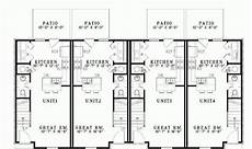 multiplex house plans 17 harmonious multiplex design home plans blueprints