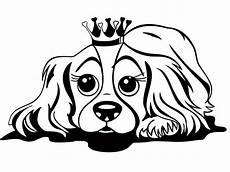 Ausmalbilder Prinzessin Hund Sch 246 Ne Malvorlagen F 252 R Kinder Beliebte Bilder Zum Ausmalen