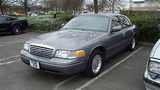 car manuals free online 1998 ford crown victoria auto manual 1998 ford crown victoria base sedan 4 6l v8 auto