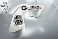 where to buy corian find a corian 174 fabricator for your project corian 174 solid