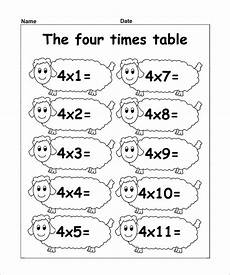 time table worksheets 3215 15 times tables worksheets free pdf documents free premium templates