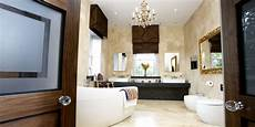 Bathroom Ideas Hotel Style by Hotel Style Bedroom And Bathroom Interior Design Ideas