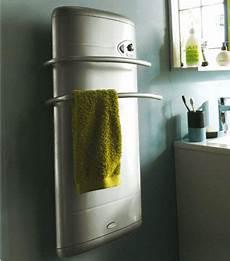 seche serviette rayonnant seche serviette electrique 8 mod 232 les pour une salle de