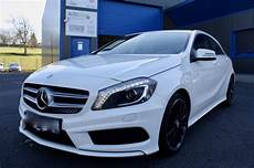 Mercedes Classe A 180 Fascination Pack Amg 1 6 122 Autoeasy
