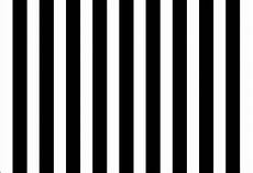 8x8ft Black White Stripes Wall Photography by 7x5ft Vertical Black White Stripes Wall Custom Photo