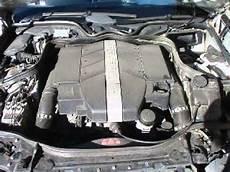 w211 e350 motor wrecking 2003 mercedes e class petrol 2 6 v6 w211 e240