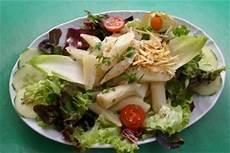 spargelsalat tim mälzer lauwarmer kartoffelsalat tim malzer rezepte suchen
