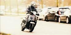 Roller 3 Räder - spendiert seinen e rollern mehr leistung und