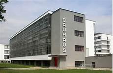 bauhaus building dessau walter gropius 1925 26 flickr