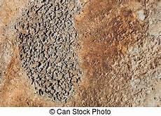 b 233 ton tach 233 surface bitume goudron charbon tach 233