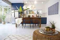 Tel Aviv Apartment Redesigned apartment tel aviv vacation apts israel booking