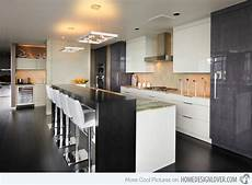 12 modern eat in kitchen 15 modern eat in kitchen designs decoration for house