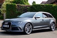 audi rs 6 avant prince harry s audi rs6 avant for sale on auto trader motoring research