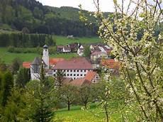 albstadt stadtteil margrethausen