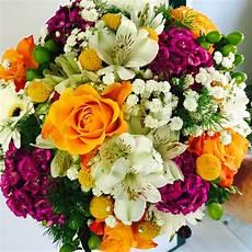 fiori vendita bouquet vendita 0001 piante fiori lachiesetta