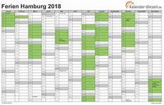 ferien in bayern 2018 ferien hamburg 2018 ferienkalender zum ausdrucken