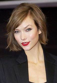 thousands of ideas about short hair 2015 2015 celebrity hairstyles hairstyles haircuts 2016 2017