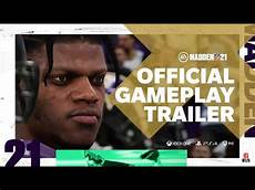 pin by onmsft on xbox in 2020 xbox one madden trailer