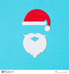 blue advent a royalty free stock photo from