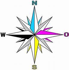 Norden Westen Süden Osten - die maus aus dem norden den kopierer aus dem westen