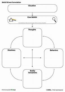 cbt mapping worksheets 11527 305 best images about thrive activities on therapy anxiety and feelings