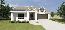 house plans mcallen tx new construction homes plans in mcallen tx 290 homes