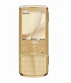 nokia 6700 classic gold gsm gps 5mp 3g mp3 mp4 8gb card