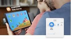 Galaxy Tab A 10 1 Lte 2019 Sm T515nzdddbt Samsung