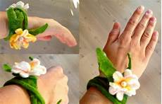 filzblumen selber machen filzblumen selber machen finden sie kreative ideen