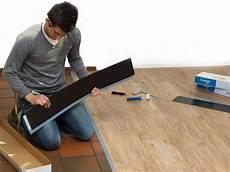 vinyl planken auf fliesen legen vinyl planken fliesen