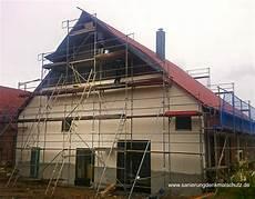 Ein Altes Haus D 228 Mmen Haus Individuell Planen Bauen