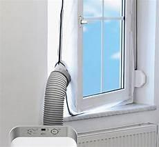 Climatiseur Mobile Accessoire Fen 234 Tre Lecomparatif Pour