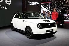 honda already has 15 000 registrations of interest for e prototype rwd ev carscoops