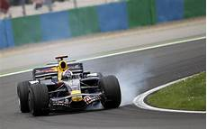 Formel 1 Frankreich - hd wallpapers 2008 formula 1 grand prix of f1