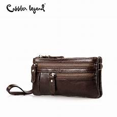 Multi Pocket Small Crossbody Bag cobbler legend small genuine leather crossbody messenger