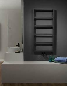 Bathroom Towel Rails by 15 Best Bathroom Towel Rails Images On Towel