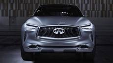 2020 infiniti qx70 redesign 2020 infiniti qx70 wallpapers suv models